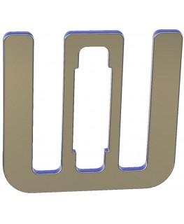 Tape connector 10-12 mm ( 10 pcs )