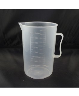 2000 ml measuring cup