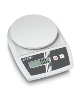 EMB 500-1
