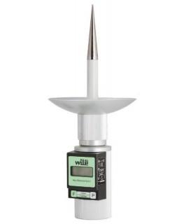 Υγρασιόμετρο χόρτου WILE 25