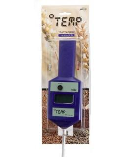 Θερμόμετρο 1,5 m WILE TEMP