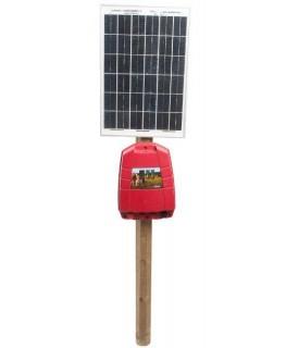 Solar Panel Kit 20 W