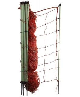 sheep net