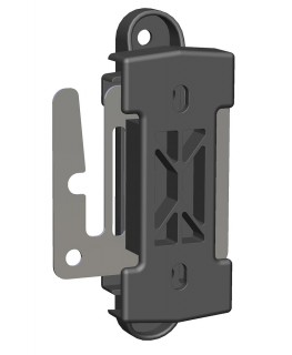 gate insulator