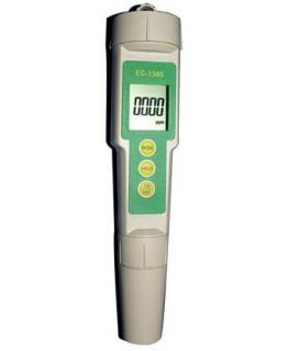 Αγωγιμόμετρο
