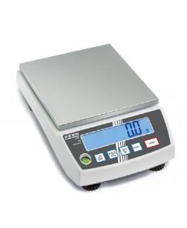PCB 6000-0