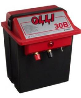 OLLI 30 B