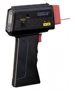 TM-909AL